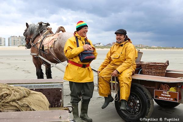 Les-pêcheurs-de-crevette