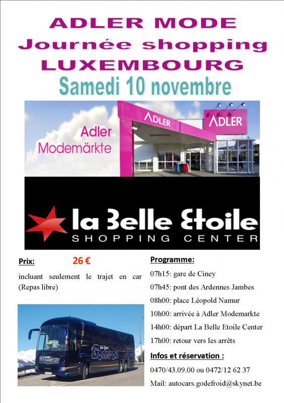 Affiche adler mode 10112018
