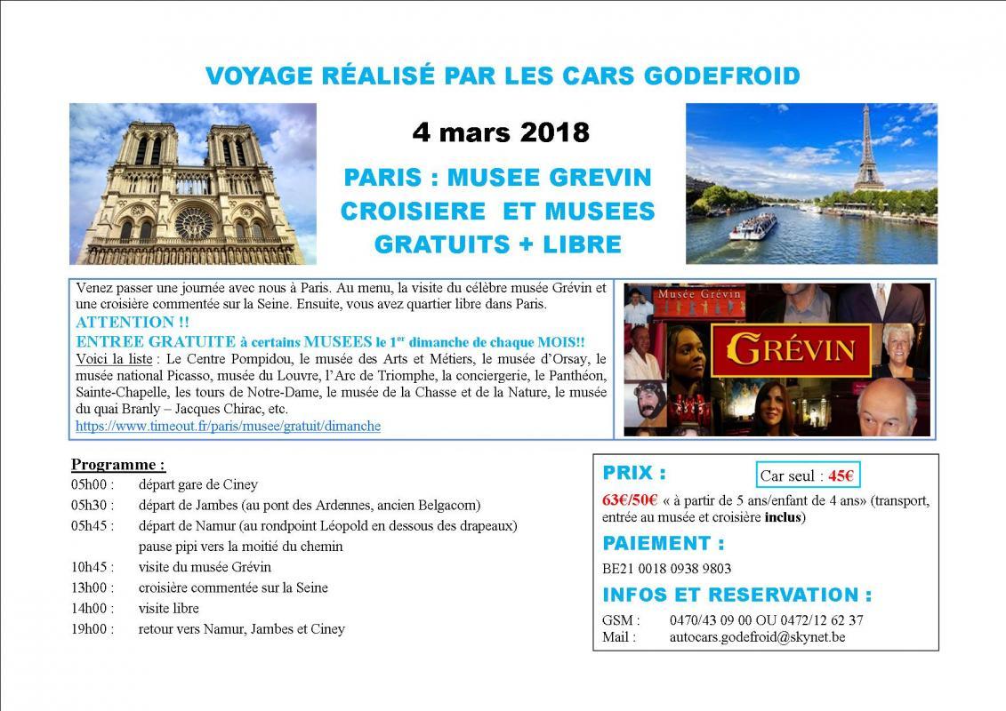 Affiche paris visite grevin et croisiere 3032018 2