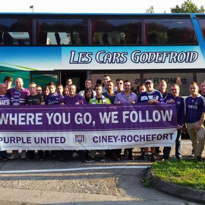 RSCA Purple United