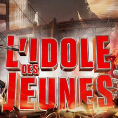 405991-affiche-de-l-idole-des-jeunes-spectacle-sur-johnny-hallyday-au-casino-de-paris-5
