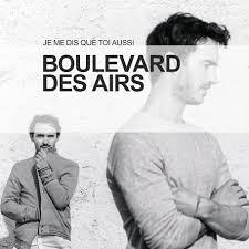 boulevard des airs 12-03-2020