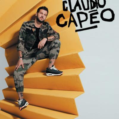 CLAUDIO-CAPEO_4039700274211142872