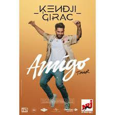 Kengji Girac 8-12-2019
