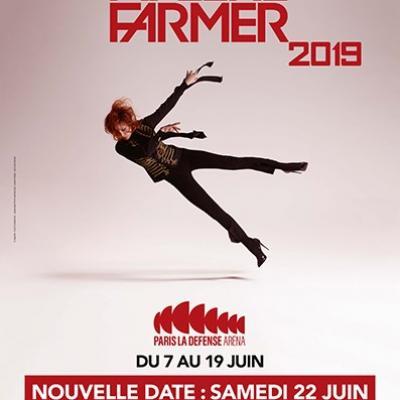 mylene-farmer-15-juin-2019