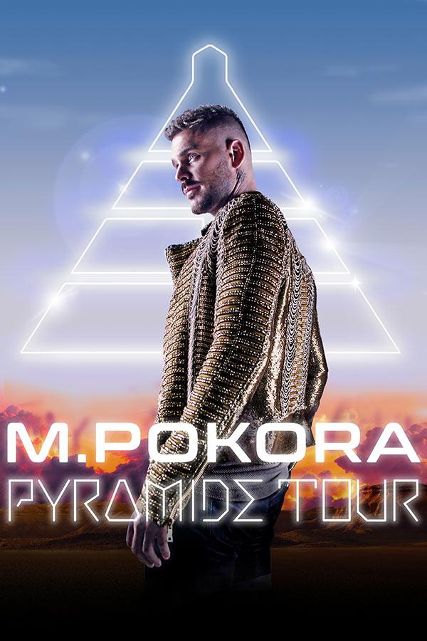 PYRAMIDE-TOUR-POKORA_4104903753263025882