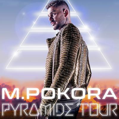 PYRAMIDE TOUR POKORA 19-10-2019
